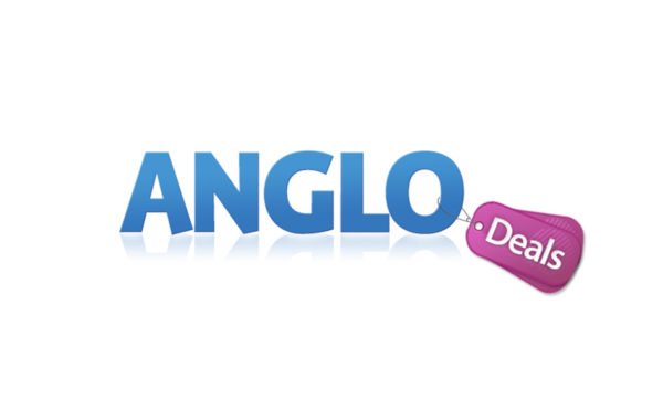 01-anglo_deals_logo
