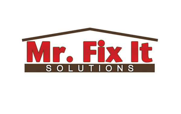 02-mr_fix_it_solutions_logo
