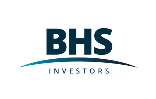 05-bhs_investors_logo