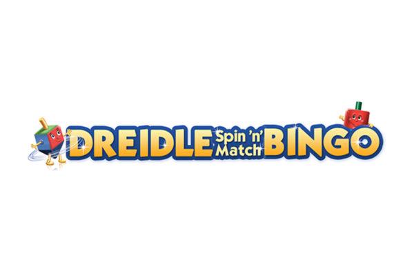 06-dreidle_bingo_logo