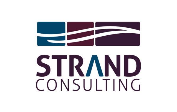08-strand_consulting_logo