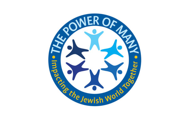 12-the_power_of_many_logo