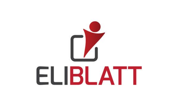 07-eli_blatt_logo