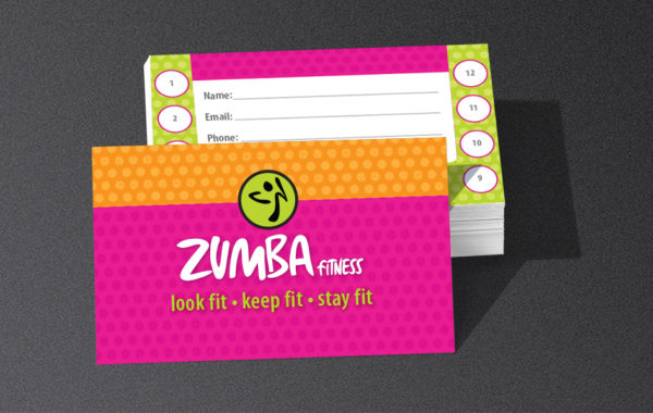 01-zumba_fitness_business