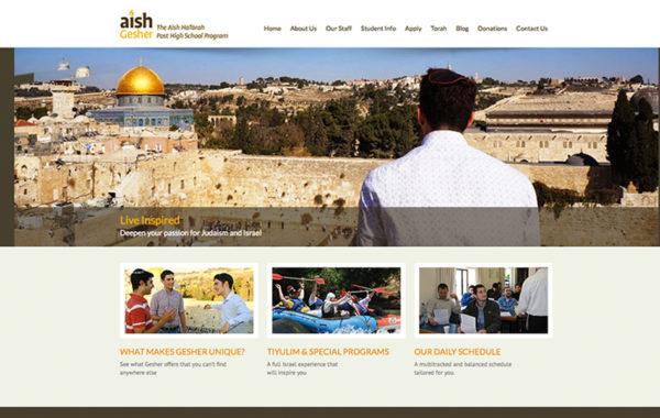 02-aish_gesher_non_profit