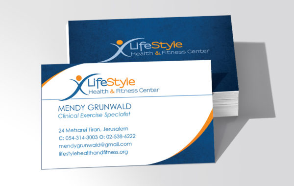02-life_style_business
