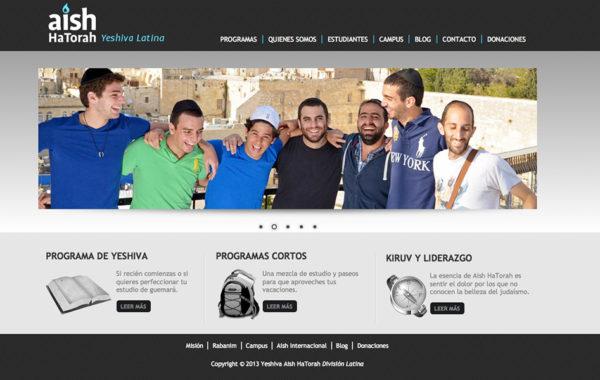 04-aish_spanish_yeshiva_non_profit