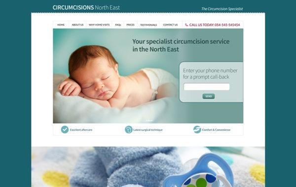 06-circumcisions_website