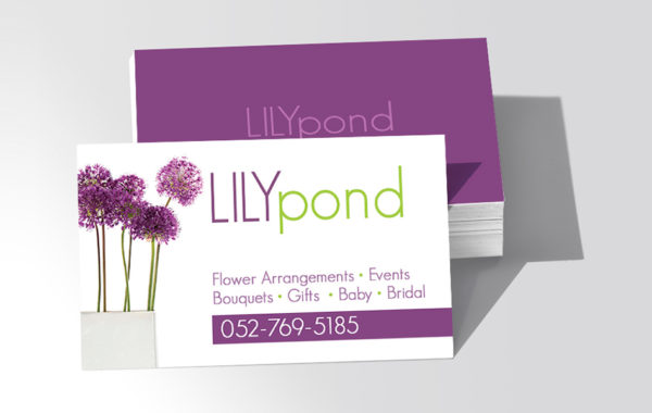 06-lily_pond_business