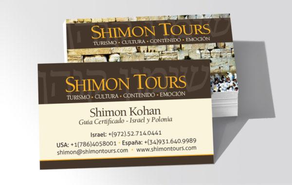 08-shimon_tours_business