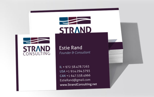 10-estie_rand_business