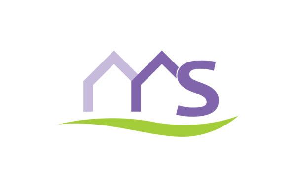 18-ms_logo