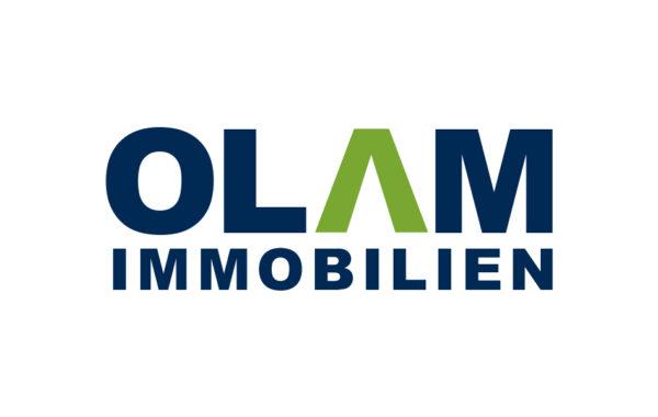 23-olam_immobilien_logo