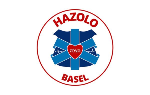 24-hazolah_logo