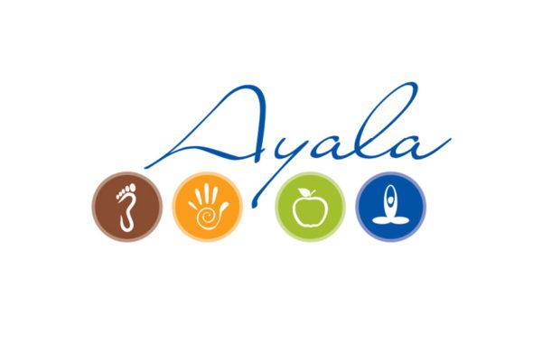 03-ayala_finn_logo
