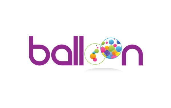 04-balloon_logo