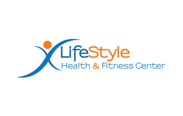 11-life_style_logo