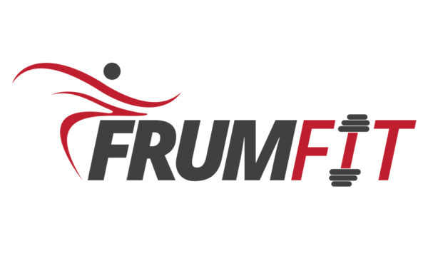 20-frum_fit_logo